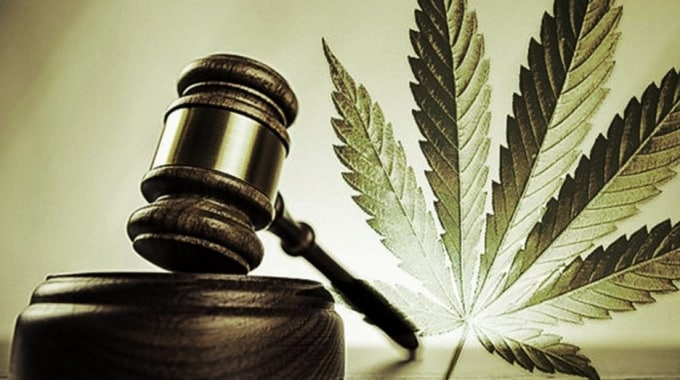 Marijuana-Legalization