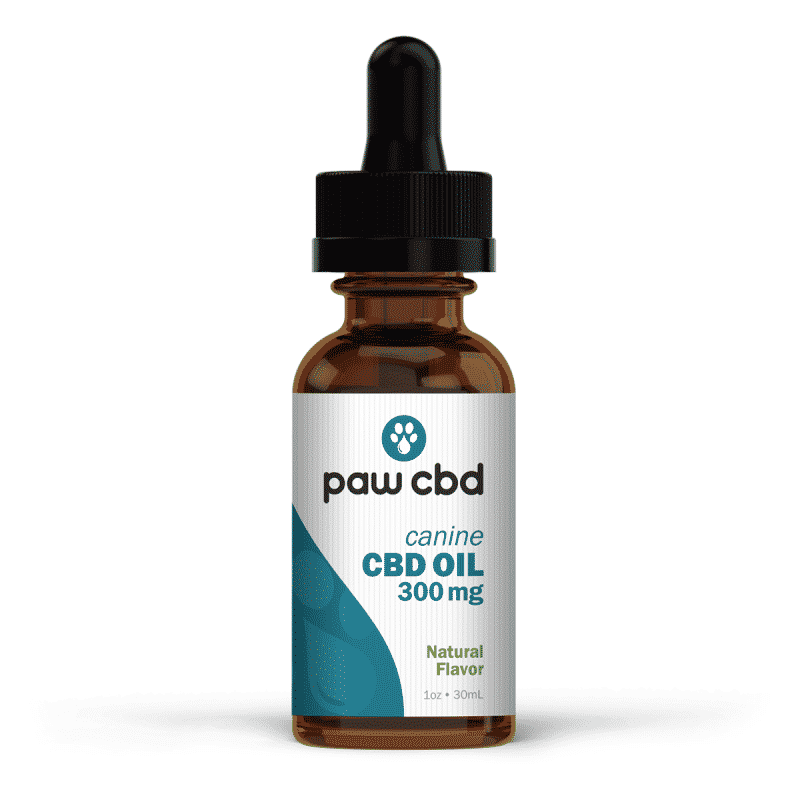 Pet CBDmd Oil Tincture for Dogs