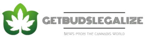 getbuds longlogo new
