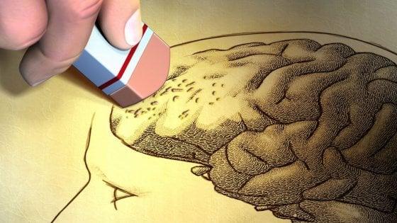 THCv Effects on Alzheimer's disease
