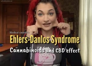 EDS disease with Cannabinoids and CBD, Ehlers-Danlos Syndrome, medical cannabis, marijuana, weed, pEDS disease with Cannabinoids and CBD, Ehlers-Danlos Syndrome, medical cannabis, marijuana, weed, pot