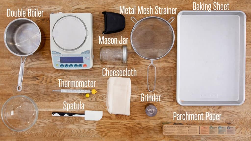 cooking with cannabis, canna butter tool, cannabis recipe, marijuana, weed, pot, cannabis