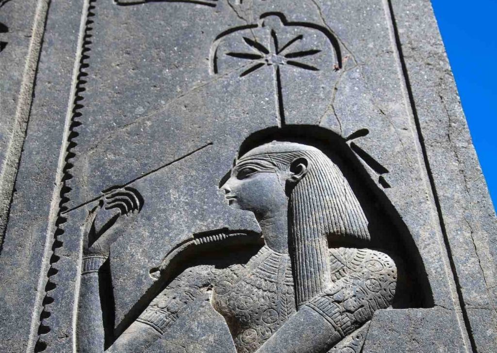 Cannabis in the time of the pharaohs: drugs of the ancient Egyptians, marijuana, weed, pot, drug