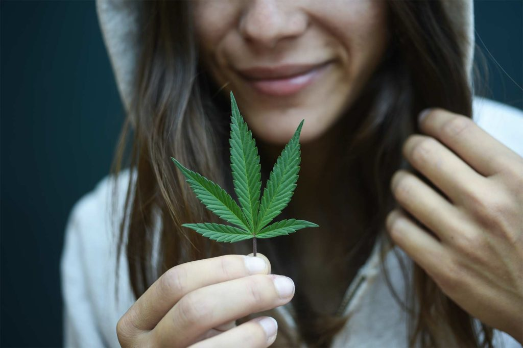 Medical Cannabis treating symptoms of the menopause,marijuana, weed, pot