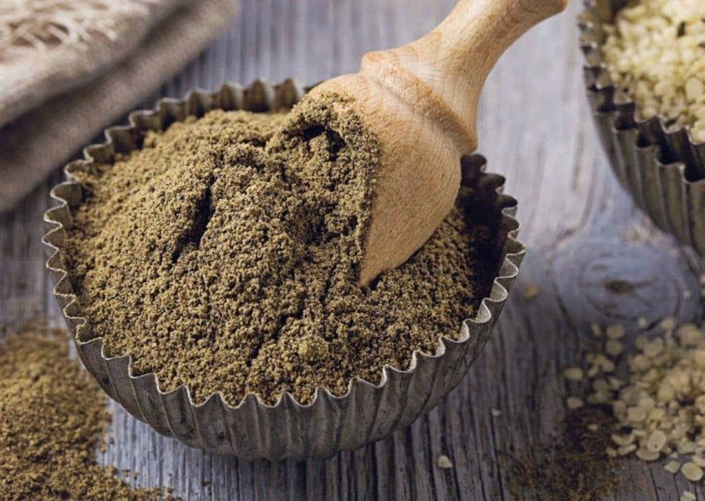 Key ingredients for Cannabis recipes,weed marijuana pot, cooking, cannabutter, tincture, cannabis oil, weed mayo, cannabis flour