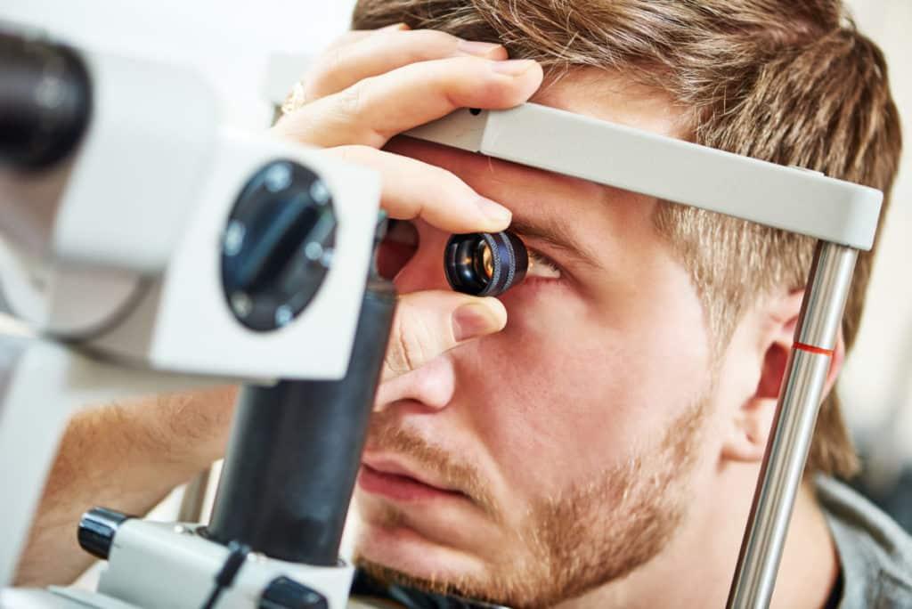 Glaucoma treatment and Cannabis, medical cannabis, marijunana, weed, pot