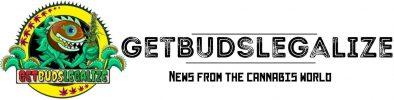 getbudslegalize.com, cannabis seeds, cbd hemp, cannabis oil, cream product, best price, discount, grow shop, fertilizer, grow lamp
