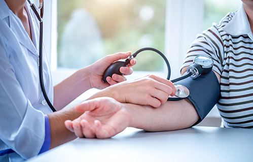 Treating hypertension with Cannabis, high blood pressure, thc, marijuana, medical, weed, cbd, plant, omeopatic